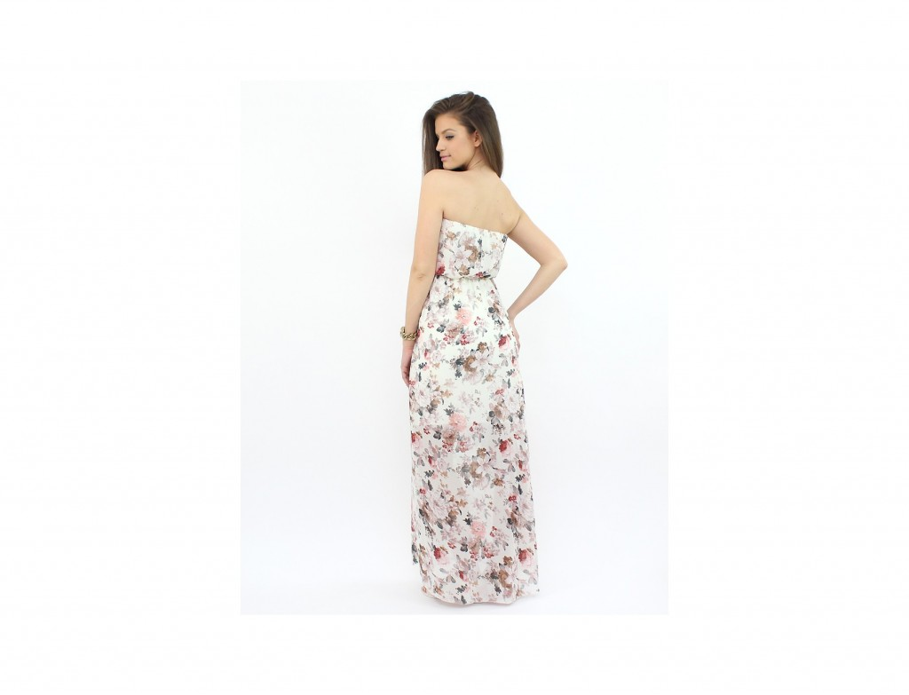 rochie de zi maxi ieftina