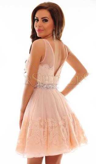 rochii de lux pentru cununia civila