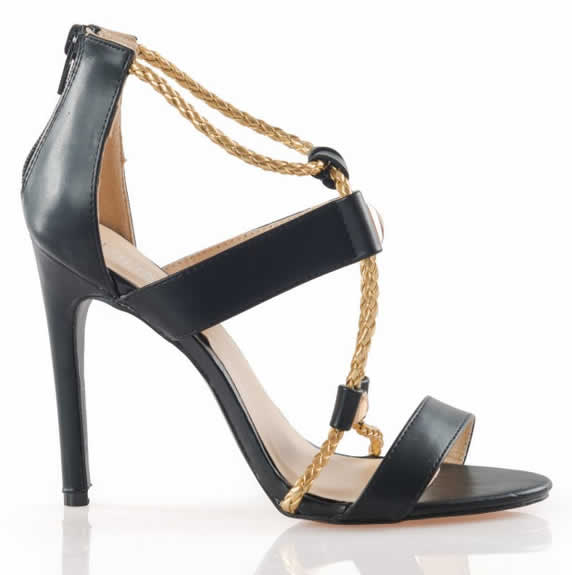sandale ieftine elegante
