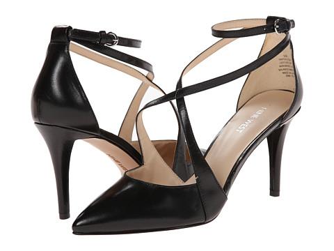 modele pantofi stiletto piele