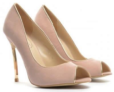 pantofi dama eleganti decupati in fata (1)