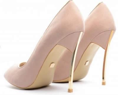 pantofi dama eleganti decupati in fata (2)