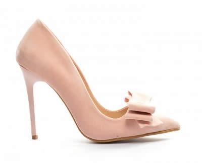 pantofi de dama eleganti ieftini
