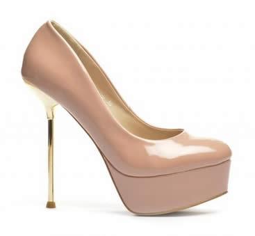 pantofi de dama eleganti online