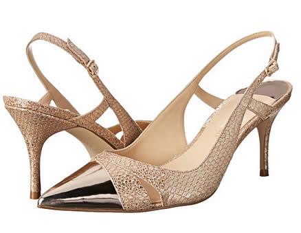 pantofi de lux eleganti