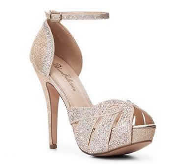 pantofi eleganti cu strasuri (1)