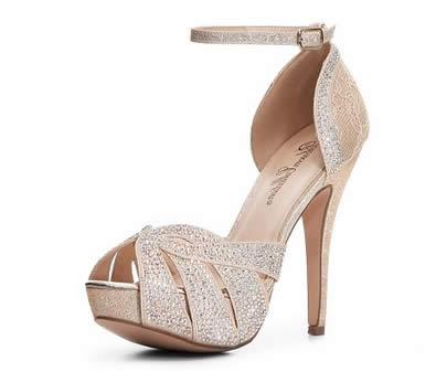pantofi eleganti cu strasuri (2)