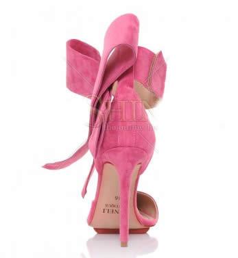 pantofi eleganti de dama mineli boutique