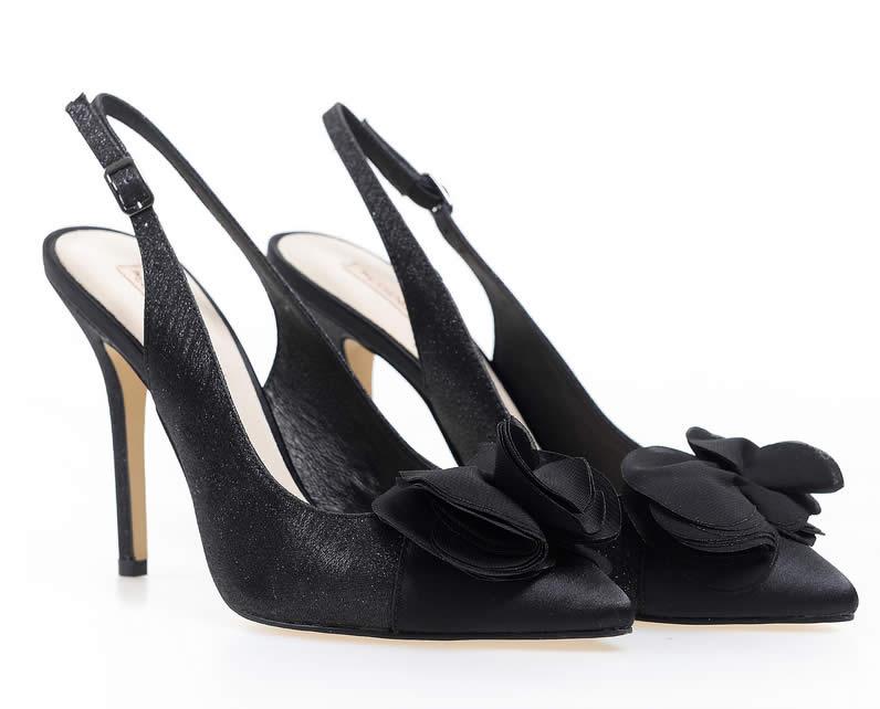 pantofi eleganti de dama pentru tinute de ocazie