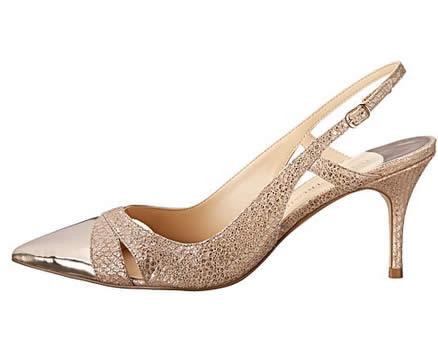 pantofi eleganti de lux (2)