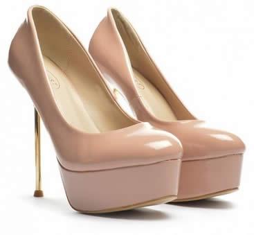 pantofi eleganti online (2)