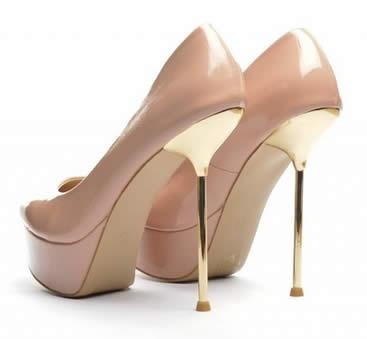 pantofi eleganti online (3)