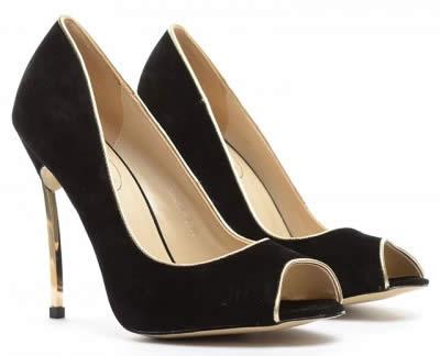 pantofi eleganti peep toe (2)