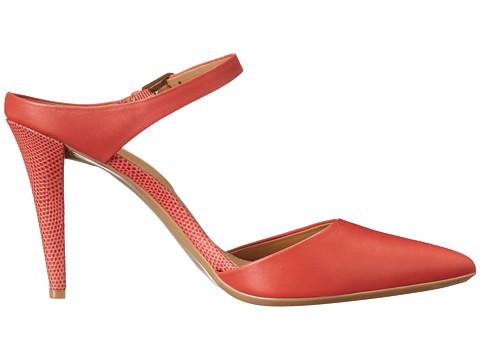 pantofi stiletto calvin klein