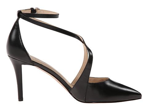 pantofi stiletto piele online