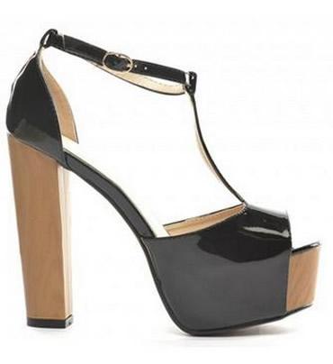 ce sandale se poarta vara