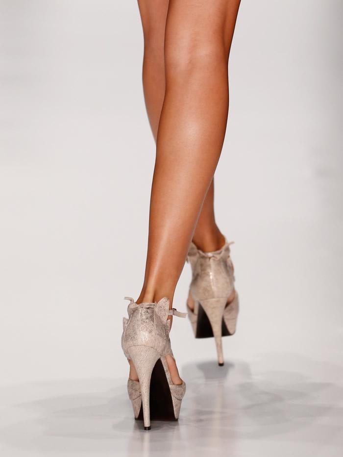 dureri de picioare pantofi cu toc