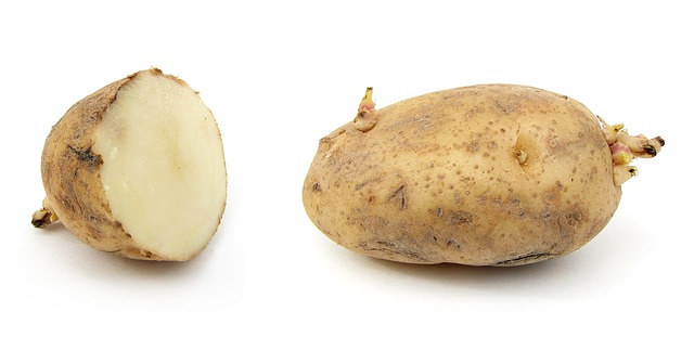 masca-de-fata-naturala-cu-cartof