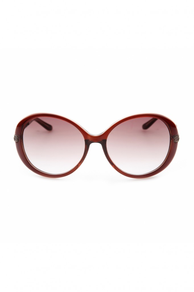 ochelari de soare guess la reducere cat eyes