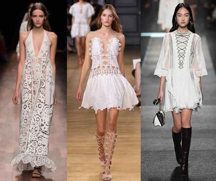 tendinte-moda-2015-dantela-croset