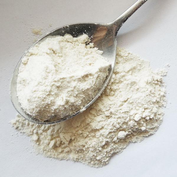 faina-fara-carbohidrati