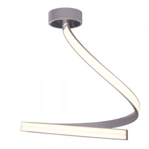 lampa led moderna