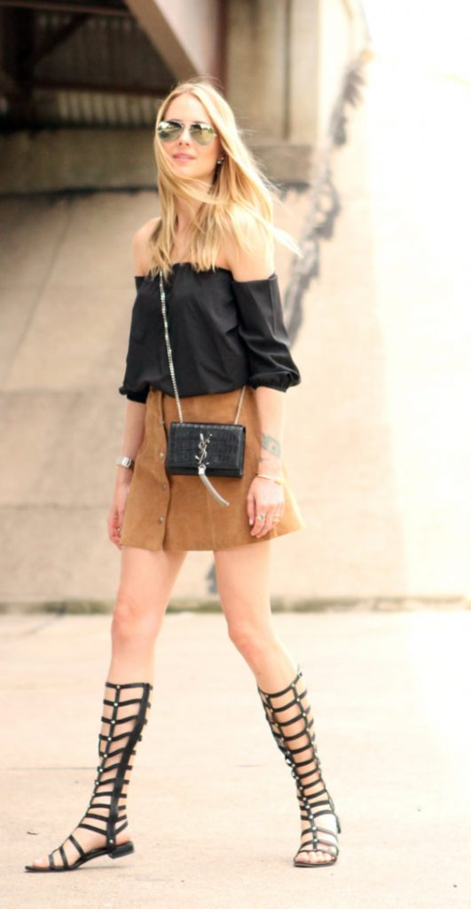 Foto: fashionjackson.com